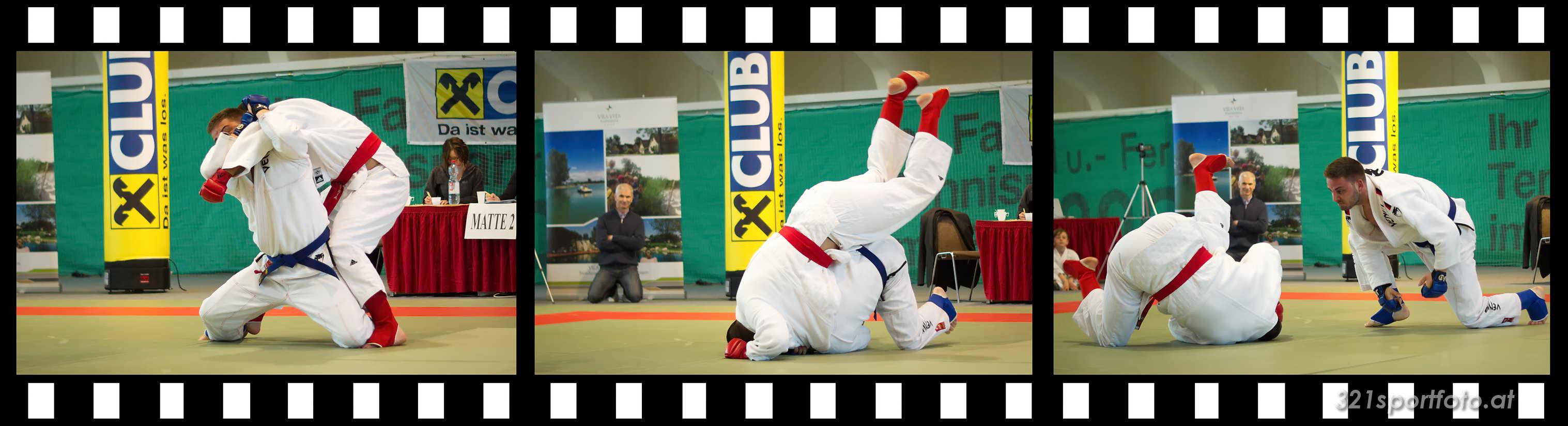 PS 2015-03-22 10-53-40 Film