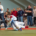 Jiu Jitsu offene LM BGLD Fighting 2015