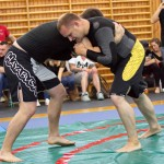 Only Submission Turnament 2015