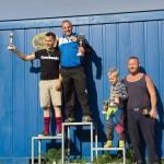 MCW Clubtrainingslauf Wolkersdorf