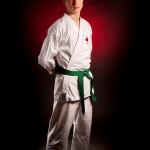Shiai Sportlerporträts 2015
