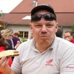 10. Wolkersdorfer RADTriathlon 2016