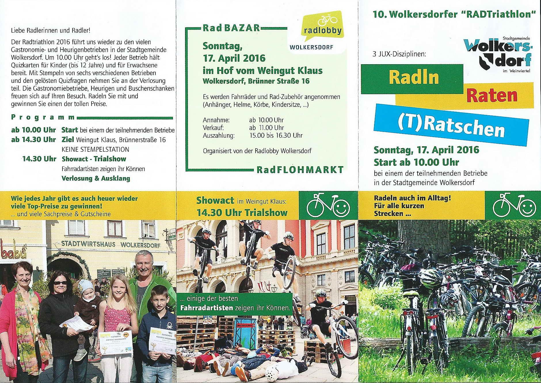 Radfolder 2016 1