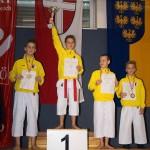 16. Vienna Open 2016 in der Hopsagasse 7, 1220 Wien.