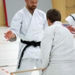 2. Wien-Tag des Karate Landesverbandes