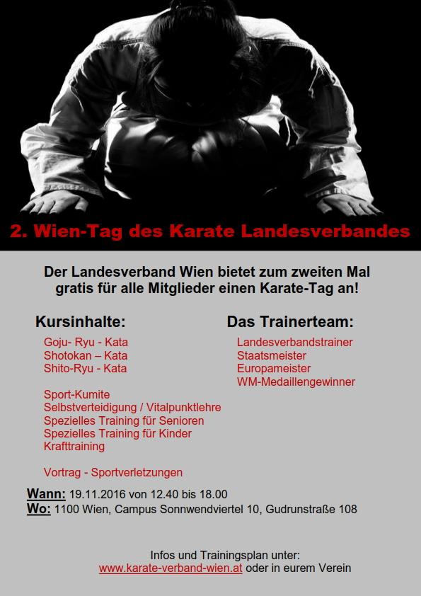 wien-tag-flyer_1