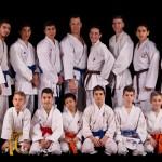 Shiai Karate Do - Vereinsfotos