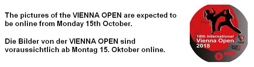 Vienna Open 2018 online 3