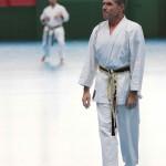 3. Karate Wien Tag