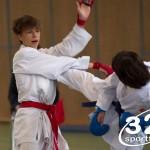 Wiener Karate Landesmeisterschaft 2021