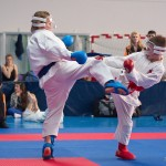 ASKÖ Wiener Karate Landesmeisterschaft 2014