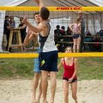 Holiday Beach 2014