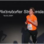 Der Laufclub Erdpress am Pillichsdorfer Straßenlauf