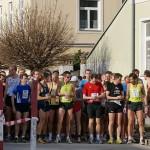 Pillichsdorfer Straßenlauf
